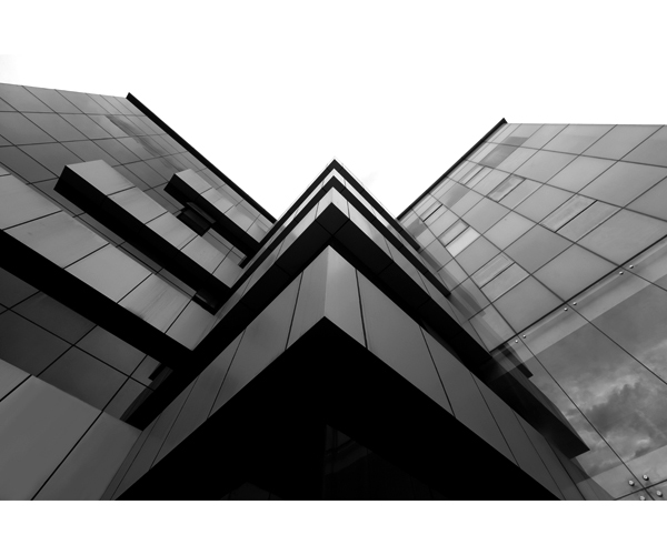 Vivann varghese architectural photography-3O3A9593-edt