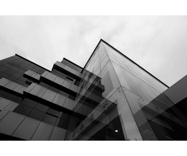 Vivann varghese architectural photography-3O3A9594-edt