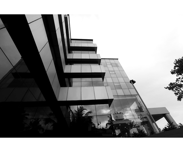 Vivann varghese architectural photography-3O3A9598-edt