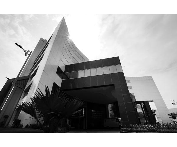 Vivann varghese architectural photography-3O3A9669
