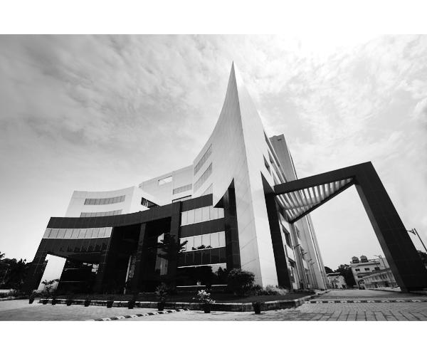Vivann varghese architectural photography-3O3A9676