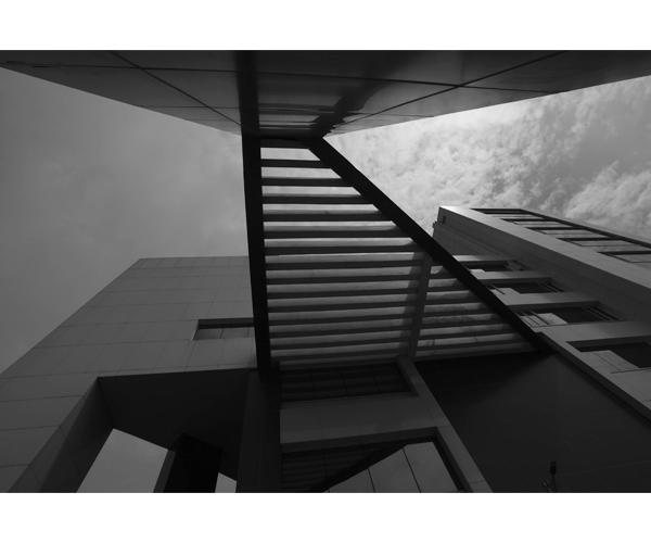 Vivann varghese architectural photography-3O3A9683