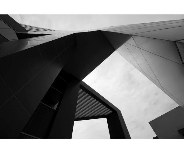 Vivann varghese architectural photography-3O3A9687