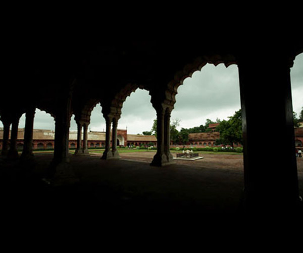 travel-Agra-F-11