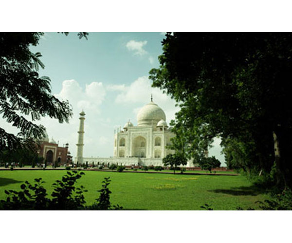 travel-Taj-14