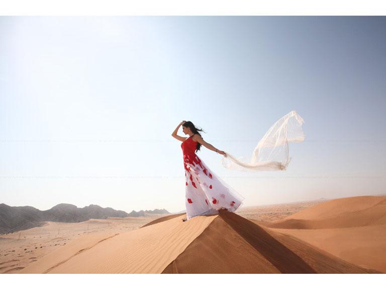 Vivann-Photography-3X7B0182-edt-wt-g1