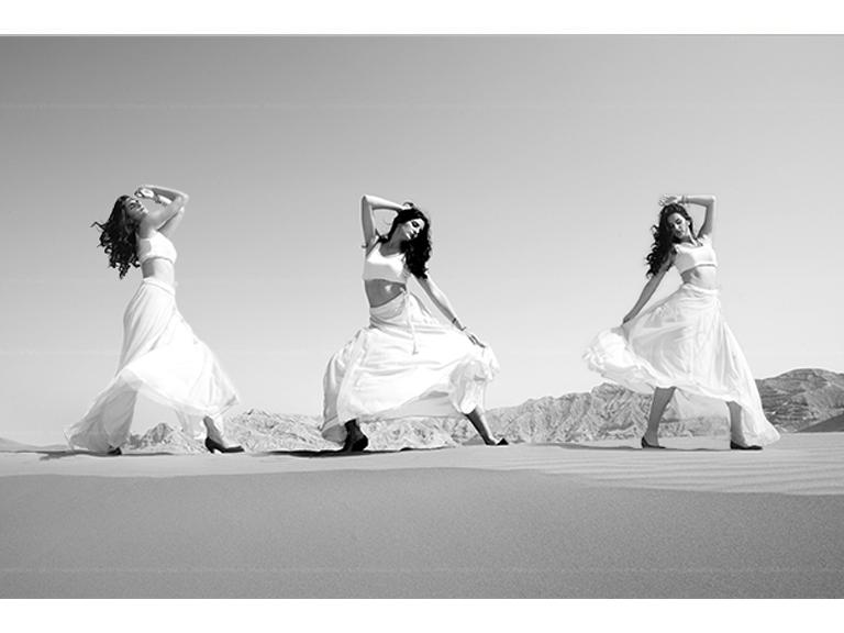 Vivann-Photography-3X7B0182-edt-wt-g2