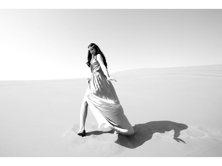 Vivann-Photography-3X7B0182-edt-wt-g4