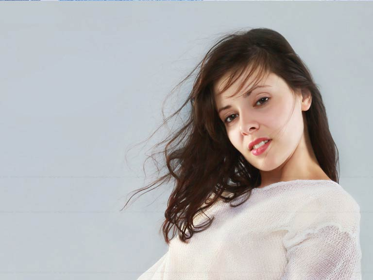 Vivann-Photography-3X7B0182-edt-wtr-sa-C2