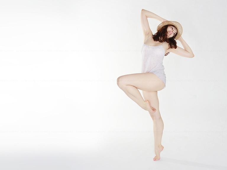 Vivann-Photography-3X7B0182-edt-wtr-sa-C9