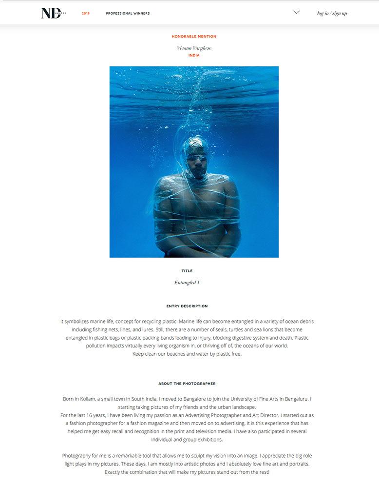 Vivann-varghese-ND-award-Concepet–11-19